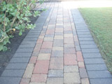 driveway cleaning byfleet