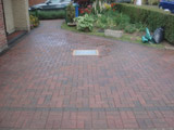 driveway cleaning st johns